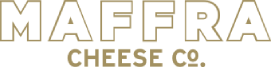 Maffra Cheese co